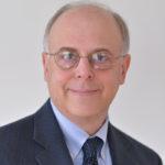 Headshot of Ken Herts
