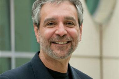 Michael X. Delli Carpini