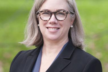 Annie McCain Madonia