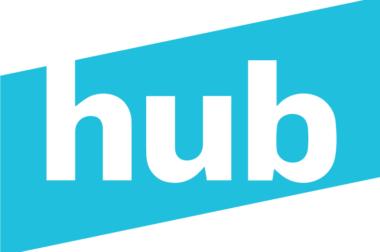News Revenue Hub
