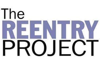 Philadelphia Solutions Journalism Project