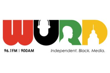 WURD Radio on Violence
