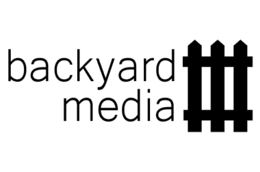 Backyard Media Company