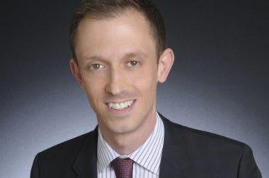 David Wertime