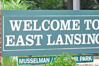 "Meet the local ""news militia"" covering East Lansing, Michigan"