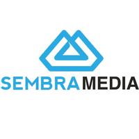 SembraMedia