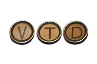 VTDigger