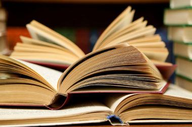 How High Plains Public Radio is building community with a book club