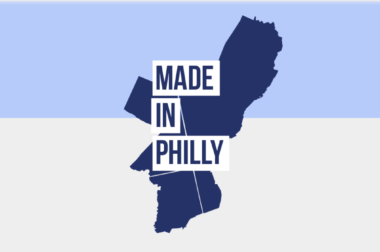 The origins of Made in Philly, a Philadelphia Inquirer series about the city's young changemakers