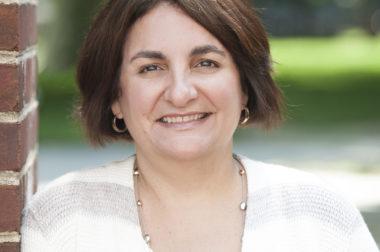 Jacqueline I. Galiani