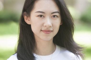 Faye Teng