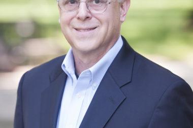 Ken Herts