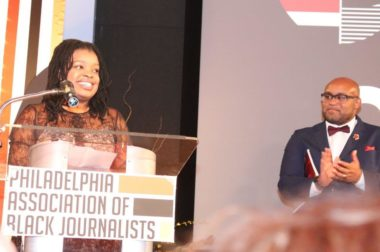 Lenfest Institute announces grant to accelerate growth of Philadelphia Association of Black Journalists