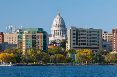 How Madison365 connects communities of color by amplifying underrepresented voices