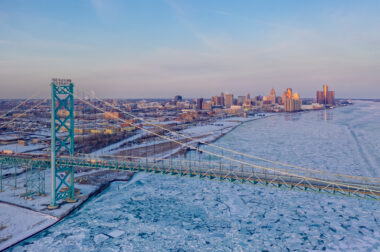 For Detroiters by Detroiters: How BridgeDetroit is building a community-centered newsroom