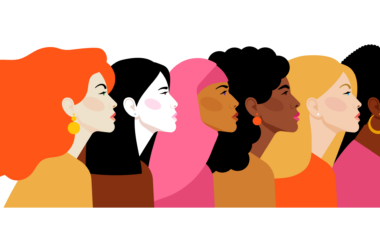 Women in Journalism: Introducing our new series to celebrate Women's History Month