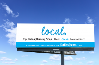 Solution Set: The Dallas Morning News expands hyperlocal coverage, strategies for source tracking, and more