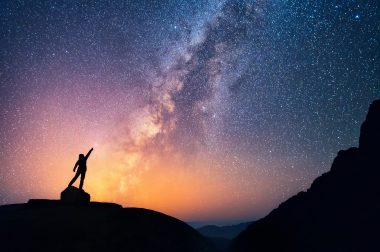Connecting Philadelphia's stars: Lessons from The Constellation News Leadership Initiative