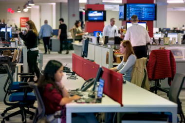 Newsletter: The latest on The Philadelphia Inquirer's diversity and inclusion audit